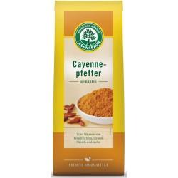 Chilli (Pieprz Cayenne) 50g...