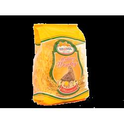 Sok z Mango 100% 0,5L EkaMedica