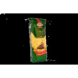 Sok z Pigwy 100% 0,5L EkaMedica