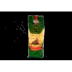 Sok z Pokrzywy 99,8% 0,5L
